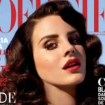 10 самых популярных женских журналов