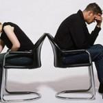 Семь самых опасных заболеваний, которые передаются половым путем(ЗППП)