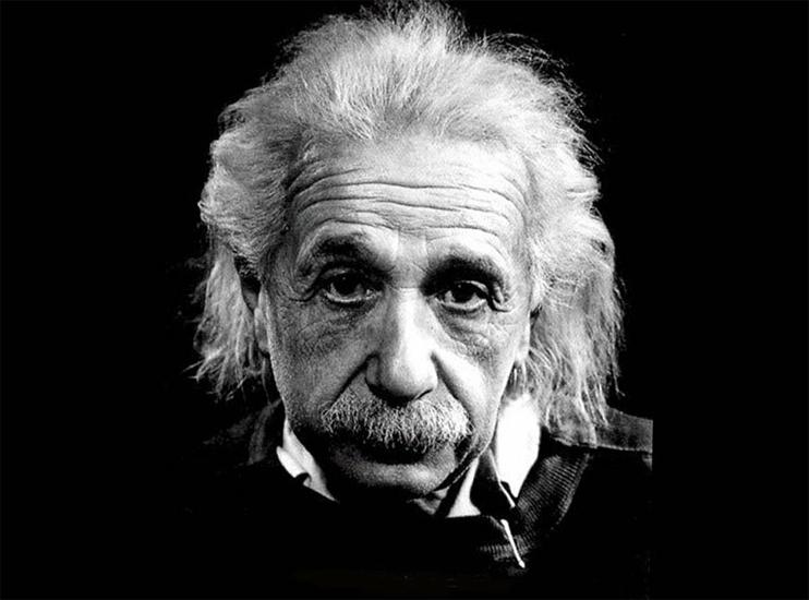 Реферат на тему известные ученые физики 9423