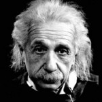 Самые известные физики мира