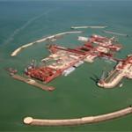 Самые крупные месторождения нефти в мире