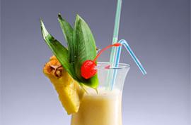 Best_cocktails