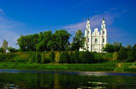 belarus_beaty