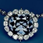 Самые дорогие в мире бриллианты