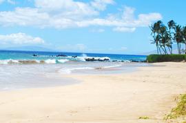 best_beaches
