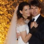 Самые дорогие и роскошные свадьбы во всем мире