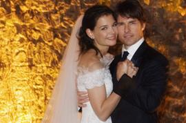 sam_dor_svad