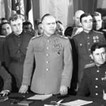 Самые важные даты и события в истории России