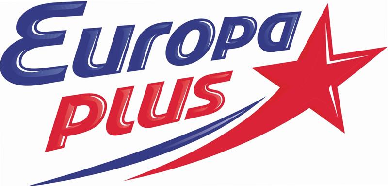 Европа плюс