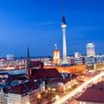 Самые красивые города Германии (с фото)