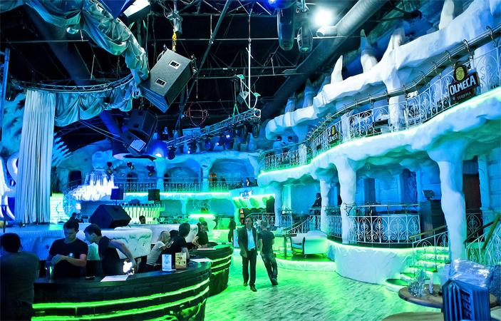 Элитные ночные клубы москвы вакансии клубы москвы недорогие в центре ночные