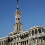 Самые красивые здания Москвы(с фото)