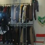 Самые дешевые магазины одежды в Москве: описание и адреса