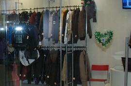 2110ce9abd3 ... Самые дешевые магазины одежды в Москве: описание и адреса. magaz_od_msk