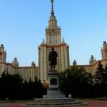Самые престижные вузы Москвы