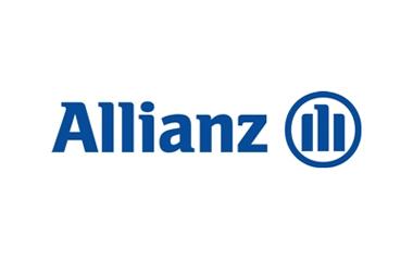 Страховая компания Альянс
