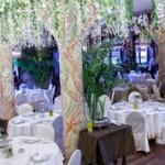 Самые дорогие рестораны Санкт-Петербурга