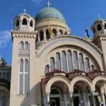 Самые большие храмы России