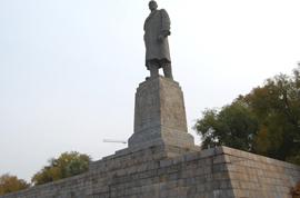 volgog_mesta