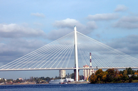 bridges0224