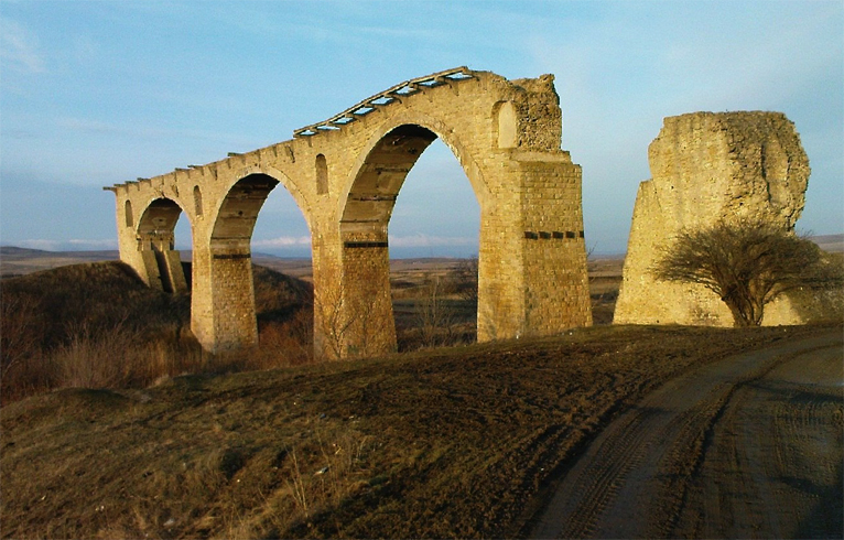 Немецкий мост