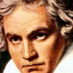 Самые интересные факты из жизни Бетховена