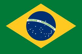 brazil108