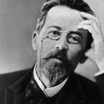 Интересные факты из биографии Чехова