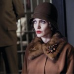 Обзор лучших фильмов с участием Анжелины Джоли