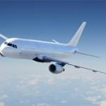 Самые интересные факты про самолеты