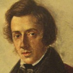 Интересные факты из жизни Фредерика Шопена