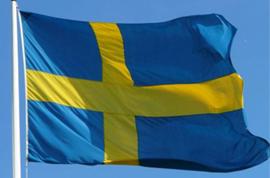 sweden988