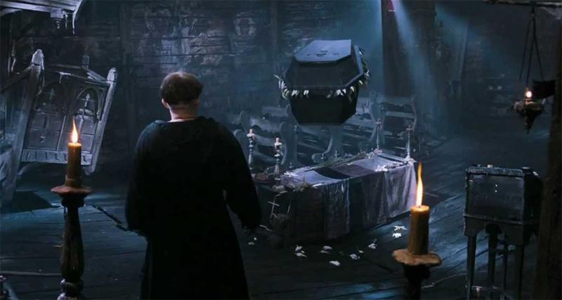 лучшие фильмы про ведьм и колдунов список и описание Vivareit