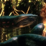 Лучшие фильмы про змей: список и описание