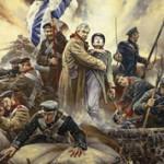 Крымская война 1853-1856: интересные факты и события
