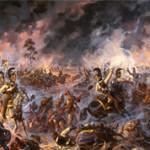 Отечественная война 1812 года: интересные данные и факты