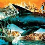 Лучшие фильмы про китов: список и описание