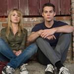 Американские фильмы про школу, подростков и любовь: список и описание