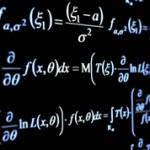 Интересные факты про математику
