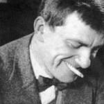 Интересные факты из жизни Владимира Маяковского