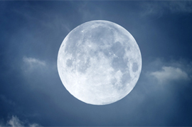 moon0104