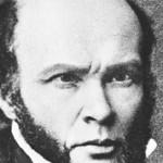 Пирогов Николай Иванович — интересные факты из жизни