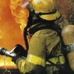 Самые интересные факты о пожарных