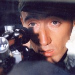 Лучшие фильмы про снайперов: список и описание