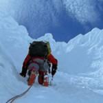 Лучшие фильмы про альпинистов: список и описание