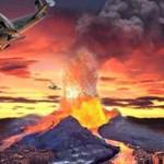 Лучшие фильмы про вулканы: список и описание