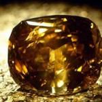 Самые большие алмазы в мире (с фото)