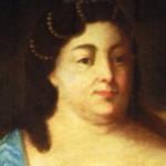 Анна Иоанновна: интересные данные и факты из жизни