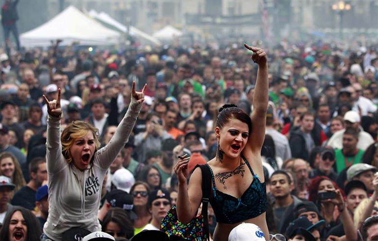 Население Аргентины