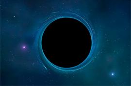 black_511
